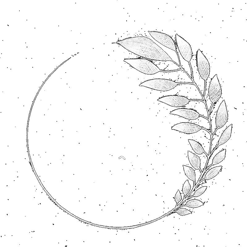 Logo Charlie Tempête